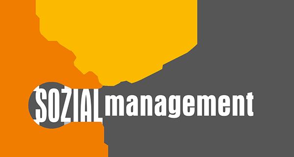 Sozialmanagement Steiermark